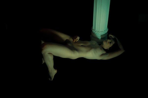 Aphrodite – Medusa
