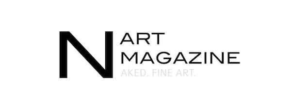 NART Magazine