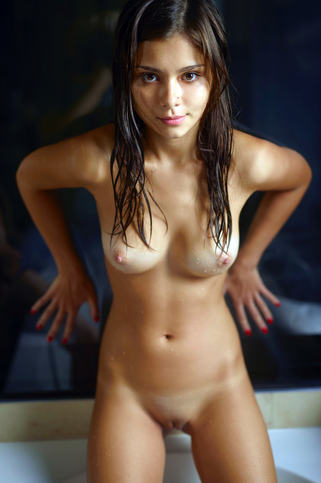pics-very-young-girls-naked-completly
