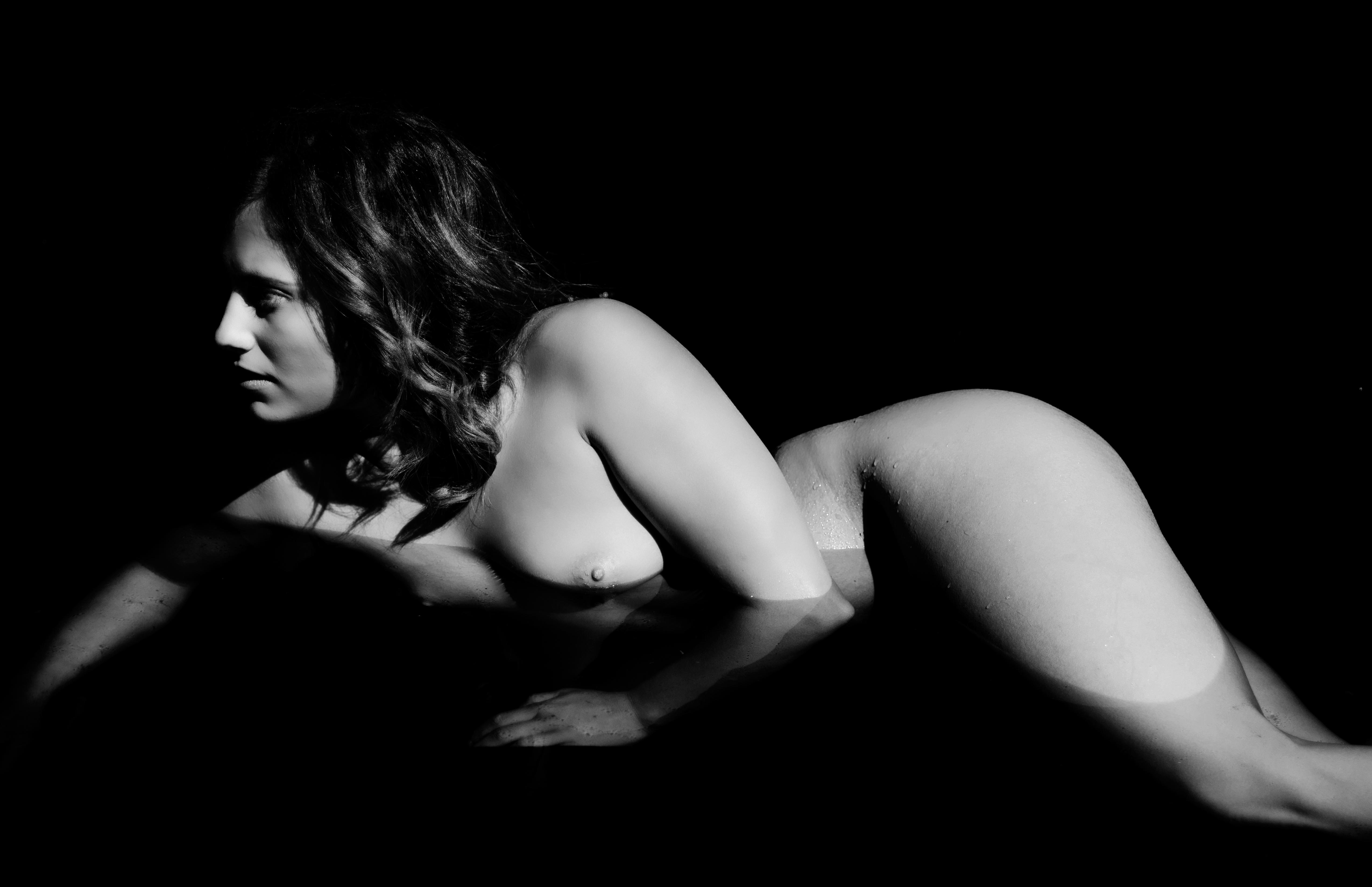 Erin esurance hentai sex porn images